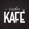 thumb_logo_escher_cafe