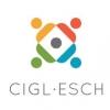 thumb_logo_cigl_esch