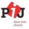 thumb_point_info_jeunes
