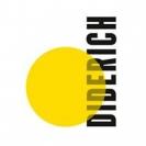 librairie_diderich