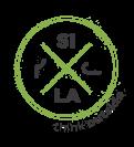 Logo_signature