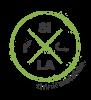 thumb_Logo_signature