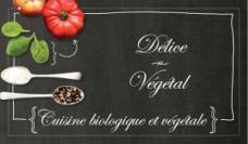 delice_vegetal