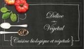 thumb_delice_vegetal