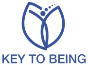 Keytobeing_logo
