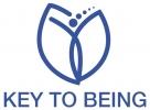 thumb_Keytobeing_logo