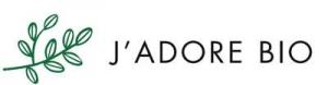 thumb_j-adore-bio-logo