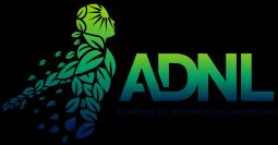 Logo-ADNL-transparent-BG
