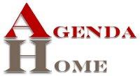 agenda_home