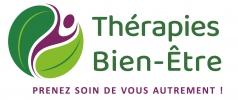 thumb_TBE-Logo
